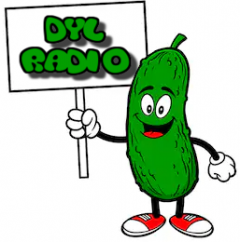 Dyl Radio | The 60's 70's & 80's Station